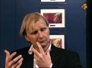 Hochwertige Lebensmittel und lebenswichtige Nährstoffe - Dr. Andreas Noack im Gespräch mit Jo Conrad