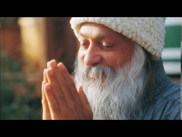 NEW AGE MUSIC Doorway to the heart - world of osho - cd planeta