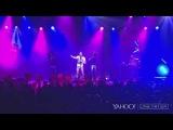 19 Erasure - Always HD (Live Boston 2014)
