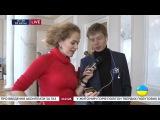Какую музыку слушают народные депутаты В центре внимания, 04.04.2017