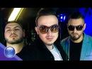 DENIS ft ADNAN BEATS GAME OVER KITAYKA Денис ft Adnan Beats Game Over Китайка 2017