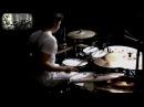 Joe Fenney - Constant Motion - Devoid - Drum Playthrough