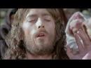 Иисус из Назарета. Часть III