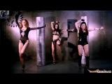 Digital Emotion  Go Go Yellow Screen.(Unofficial Go Go Dance Video.(Remix).HD