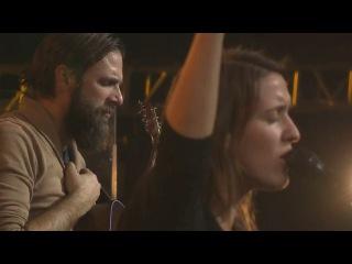IHOP Onething 2016 * Jonathan David Helser & Melissa Helser * 12/30/16