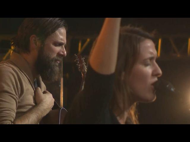 IHOP Onething 2016 * Jonathan David Helser Melissa Helser * 12/30/16