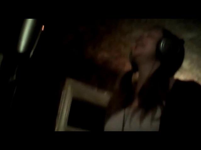 Реставратор - Запись вокала .Трек Сон. 23.09.2017