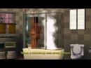 Новый ролик The Sims 3 Все возрасты