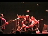 Сопротивление, Банда Четырёх, Чёрный Лукич (27.12.1998)