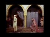 The Most Beautiful Ave Maria Ive ever heard (with translated lyrics - english subtitles)
