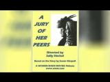 Судья ее пэров (1980) | A Jury of Her Peers