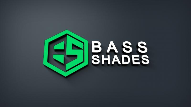 Rizla Live @ Bass Shades Videocast 018