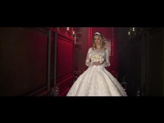 Сосо Павлиашвили и Алан Черкасов - Невеста (клип)  (премьера 2017).