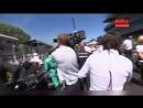 Gran Premio dItalia,Autodromo Nazionale di Monza. Гран При F1 2017г.