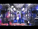 Виолетта и Леон RiDer ft. Дима Карташов - Брак