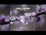 Daniel Portman - Read My Lips (Original Club Mix)