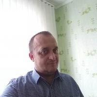 Алексей Рябов