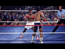 Шугар Рэй Леонард - Уилфред Бенитес / Sugar Ray Leonard - Wilfred Benitez