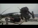 Затерянные хроники вьетнамской войны 6 6 Почетный мир 1970 1975