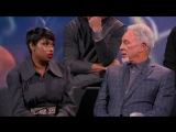 The Nightly Show 1x05 - Jennifer Hudson, Sir Tom Jones, Gavin Rossdale, will.i.am