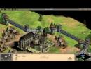 Age of Empires II: HD Edition - русский цикл. 11 серия.
