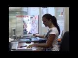Премия МУЗ-ТВ 2010 : звёзды вместо кассиров. Ани Лорак