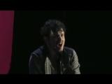 Follie per Alida (video by simona_boccotti)