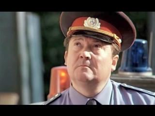Князь Удача Андреевич. (1989).