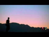 Sting-Desert.rose.2000.x264.HDTVRip.(720p) (1)