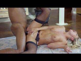 Scarlet Red  (Porno Sex Порно Секс XXX анал anal сперма сиськи boobs brazzers private Sasha Grey)