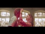 Avicii - Lonely Together ft. Rita Ora (новый клип 2017 Авачи Рита Ора)