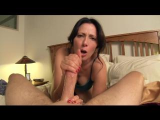 Порно фильмы наглая мачеха фото 319-318