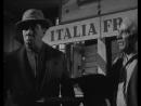 Закон есть закон Франция, 1958 комедия Фернандель и Тото, советский дубляж