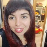 Кристина Димитриади  ♥♥♥Якушевич