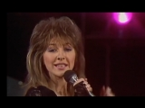 На минутку – Екатерина Семенова (Песня 87) 1987 год
