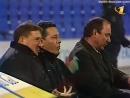 02/12/1999. КУЕФА 1/16 Финала. Спартак - Лидс Юнайтед (Англия) 2:1