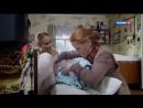 ДЕЛО БЫЛО В ДЕРЕВНЕ - Мелодрама новинка про деревню HD