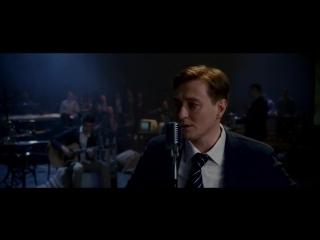 РОМАНС - Сергей Безруков (клип к фильму После тебя)