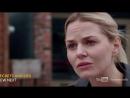 Однажды в сказке (6 сезон, 3 серия) - Промо [HD] (1)