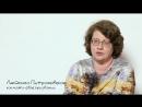 Петрановская - Как найти своё призвание