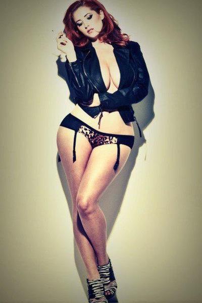 Порно актрисы miss big ass brazil список
