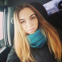 Татиана Полудницина