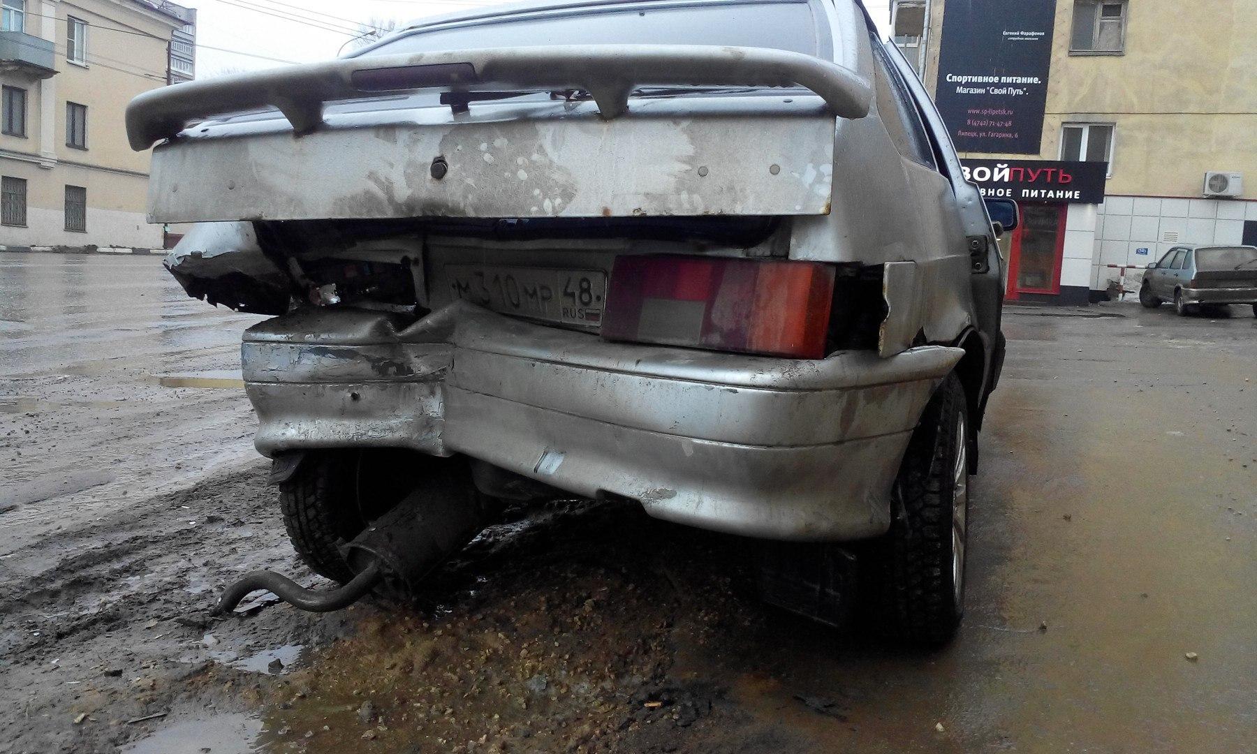 Помогите Найти, сегодня  с 11 до 12 часов  произошло авария,где пед.