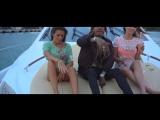 Wiz Khalifa - Celebrate ft. Rico Love