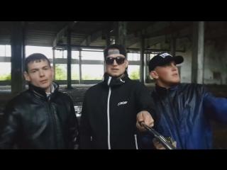 Миша Wild feat. Витя WeST & Аккумулятор - Подслушано В Таре