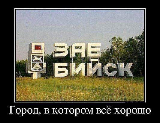 https://pp.userapi.com/c837332/v837332246/33464/cLzGeaqTTS4.jpg