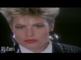 Hazell Dean - They Say Its Gonna Rain (1988) www.30studio.ru
