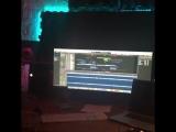 Tim Mason - The Moment (RavenKis x Drymer Remix) | Preview