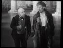 Дубровский (1935)