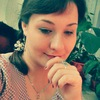 Юлия Ходус